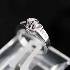 Nhẫn bạc ADH06