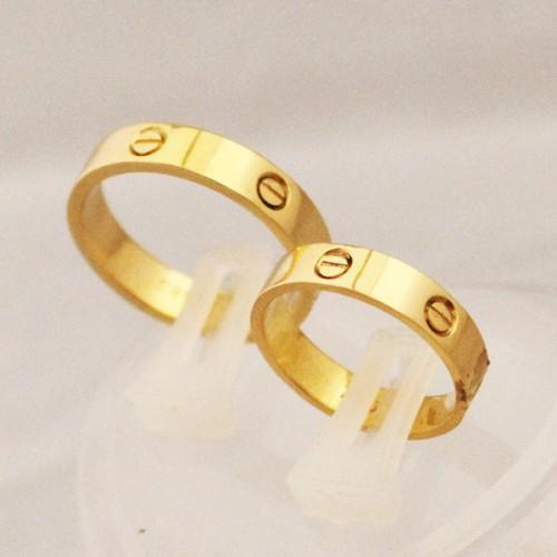 Nhẫn cưới đẹp ANC92