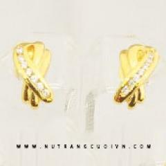 Mua BÔNG TAI BT594 tại Anh Phương Jewelry