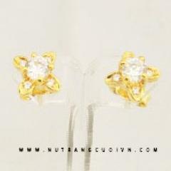 Mua BÔNG TAI BT652 tại Anh Phương Jewelry