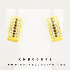 Mua BÔNG TAI KHB00813 tại Anh Phương Jewelry