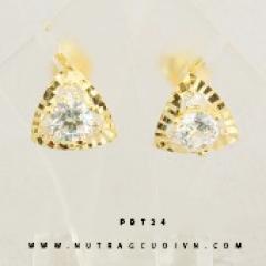 Mua BÔNG TAI PBT24 tại Anh Phương Jewelry