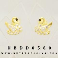 Mua BÔNG TAI HBDD0580 tại Anh Phương Jewelry