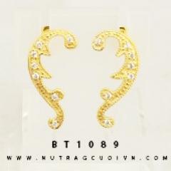 Mua BÔNG TAI BT1089 tại Anh Phương Jewelry