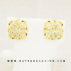 Mua BÔNG TAI DBT01 tại Anh Phương Jewelry