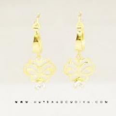 Mua BÔNG TAI DBH526 tại Anh Phương Jewelry