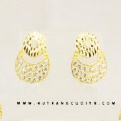 Mua BÔNG TAI B361 tại Anh Phương Jewelry