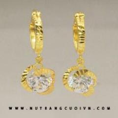 Mua BÔNG TAI DBT03 tại Anh Phương Jewelry
