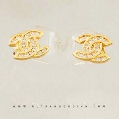 Mua BÔNG TAI PBT10 tại Anh Phương Jewelry