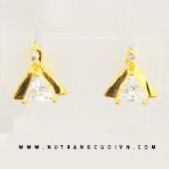 Mua BÔNG TAI BT492 tại Anh Phương Jewelry