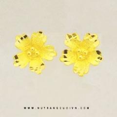Mua BÔNG TAI HB240003A tại Anh Phương Jewelry