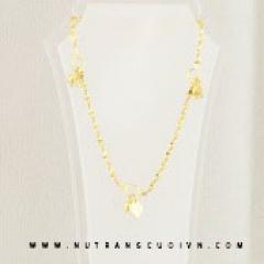 Mua LẮC TAY PLT03 tại Anh Phương Jewelry
