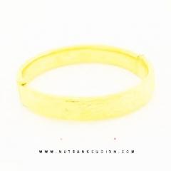 Mua VÒNG TAY KMDV01 tại Anh Phương Jewelry