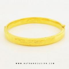 Mua VÒNG TAY HVO240001B tại Anh Phương Jewelry