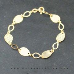 Mua Lắc tay vàng 18K PLT10 tại Anh Phương Jewelry