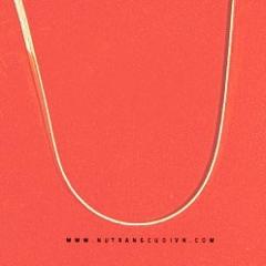 Mua DÂY CHUYỀN KD04 tại Anh Phương Jewelry