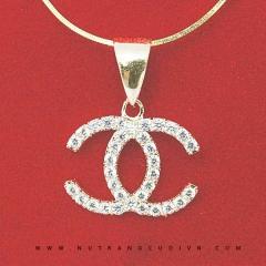 Mua MẶT DÂY CHUYỀN HMD0780 tại Anh Phương Jewelry