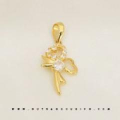 Mua MẶT DÂY CHUYỀN PMD5 tại Anh Phương Jewelry
