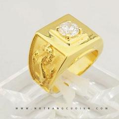 Mua NHẪN KIỂU NLM01V tại Anh Phương Jewelry