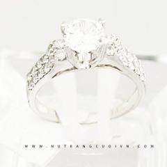 Mua NHẪN ĐÍNH HÔN - NHẪN KIỂU PDH06 tại Anh Phương Jewelry