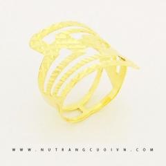 Mua NHẪN ĐÍNH HÔN - NHẪN KIỂU HHNK0504 tại Anh Phương Jewelry