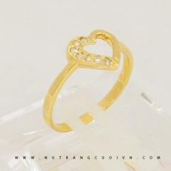 Mua NHẪN ĐÍNH HÔN - NHẪN KIỂU NLF40 tại Anh Phương Jewelry
