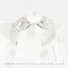 Mua NHẪN ĐÍNH HÔN - NHẪN KIỂU PDH07 tại Anh Phương Jewelry