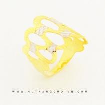Mua NHẪN ĐÍNH HÔN - NHẪN KIỂU HHNK1228 tại Anh Phương Jewelry