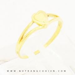 Mua NHẪN ĐÍNH HÔN - NHẪN KIỂU DVR221 tại Anh Phương Jewelry
