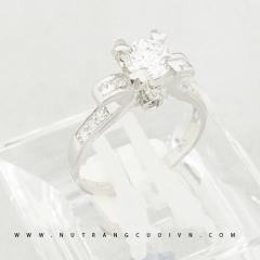 Mua NHẪN ĐÍNH HÔN - NHẪN KIỂU KLTN14 tại Anh Phương Jewelry