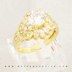 Mua NHẪN ĐÍNH HÔN - NHẪN KIỂU KLN00170 tại Anh Phương Jewelry
