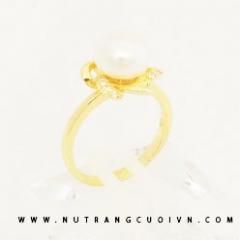 Mua Nhẫn đính hôn - nhẫn kiểu BNL4 tại Anh Phương Jewelry