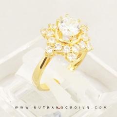 Mua NHẪN ĐÍNH HÔN - NHẪN KIỂU PDH27 tại Anh Phương Jewelry