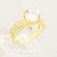 Mua NHẪN ĐÍNH HÔN - NHẪN KIỂU HNK2902 tại Anh Phương Jewelry