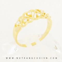 Mua NHẪN ĐÍNH HÔN - NHẪN KIỂU NL18 tại Anh Phương Jewelry