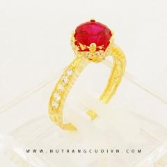 Mua NHẪN ĐÍNH HÔN - NHẪN KIỂU KN98 tại Anh Phương Jewelry