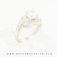 Mua NHẪN ĐÍNH HÔN - NHẪN KIỂU ADH11 tại Anh Phương Jewelry