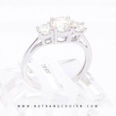 Nhẫn đính hôn KLTN06