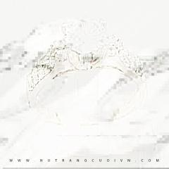 NHẪN ĐÍNH HÔN - NHẪN KIỂU PDH06