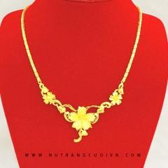 Mua DÂY CHUYỀN KLTDBT27 tại Anh Phương Jewelry