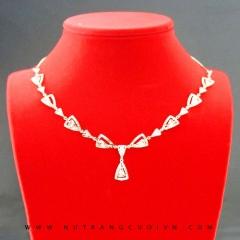 Mua DÂY CHUYỀN PD03 tại Anh Phương Jewelry