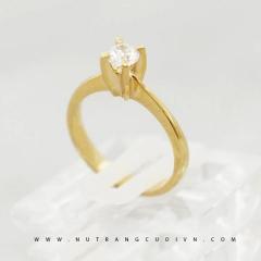 Mua Nhẫn đính hôn NLF52 tại Anh Phương Jewelry