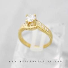 Mua Nhẫn đính hôn NLF60 tại Anh Phương Jewelry