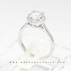 Mua Engagement ring NLF39 tại Anh Phương Jewelry