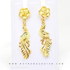 Mua Beautiful Earring HBT21 tại Anh Phương Jewelry