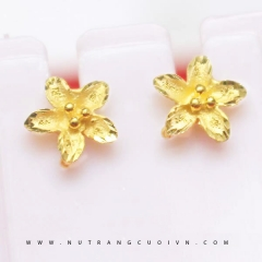 Beautiful Earring HBT23