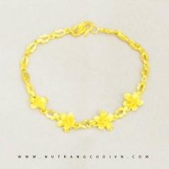 Mua Beautiful Bracelet HC240001C tại Anh Phương Jewelry