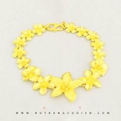 Beautiful Bracelet KLTLBT02