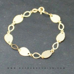 Beautiful Bracelet PLT10