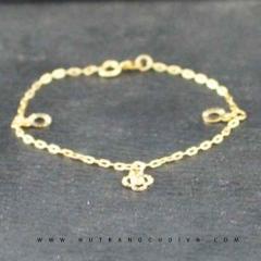 Mua Beautiful Bracelet PLT11 tại Anh Phương Jewelry